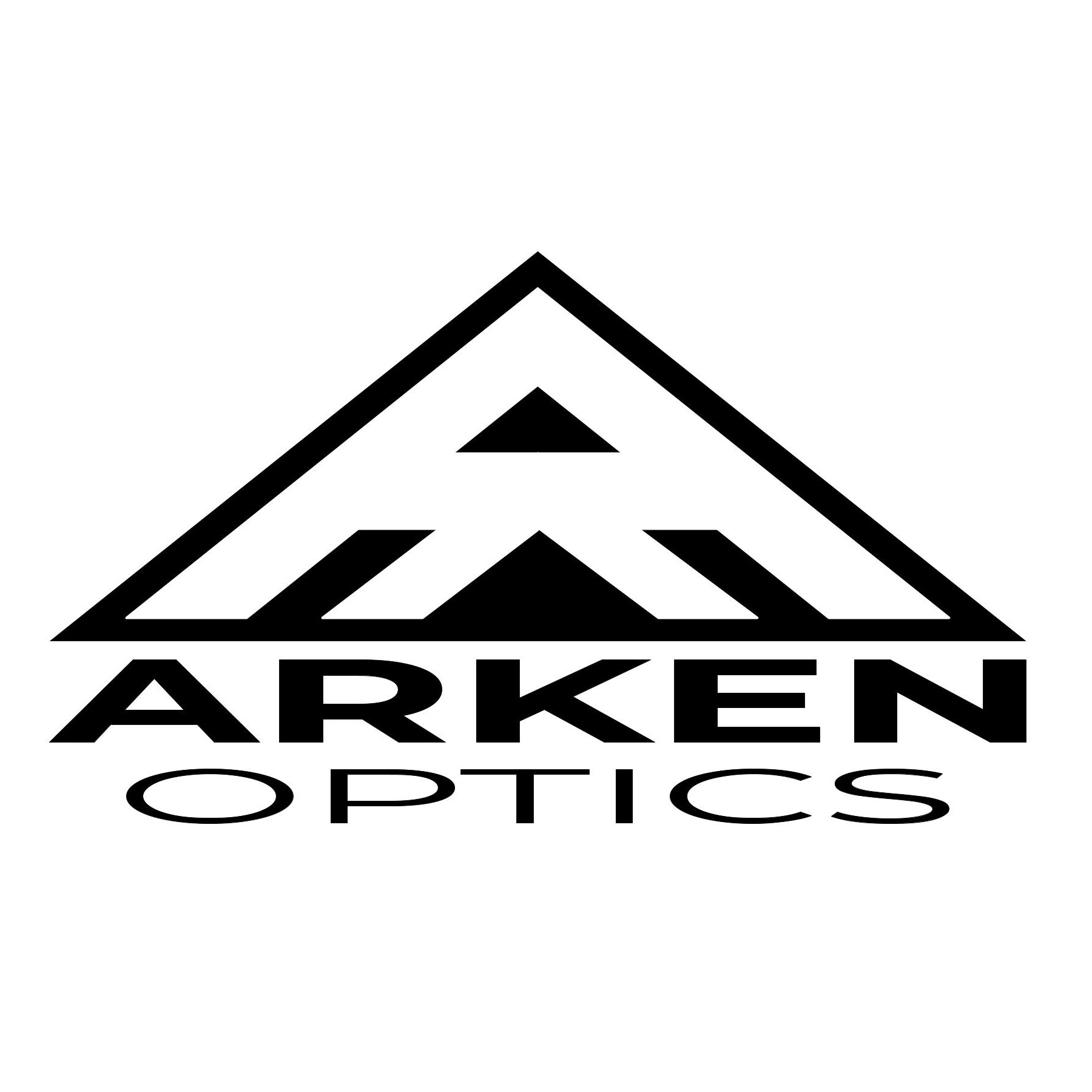 ARKEN OPTICS